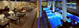 Silence Thalasso & Spa Fitness