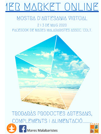 Mostra d`Artesania Virtual